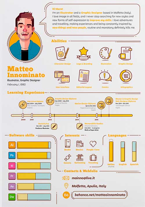Creative-Resume-Example-19-for-your-Inspiration-by-Saltaalavista-Blog
