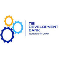 Jobs at TIB Development Bank Limited