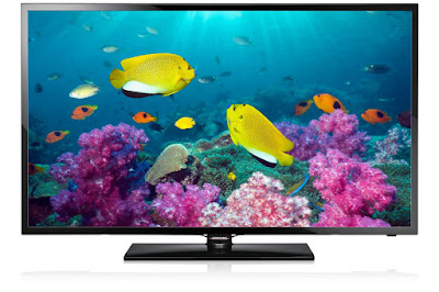 Beli TV LED