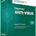 Kaspersky Free Download | Kaspersky Internet Security 2019 for Win 7, 8 and 10 Free Antivirus
