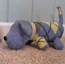 http://www.usefuldiy.com/diy-create-a-sock-puppy/