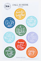 https://www.shop.studioforty.pl/pl/p/Fall-is-Here-CIRCLE-stickers-/493