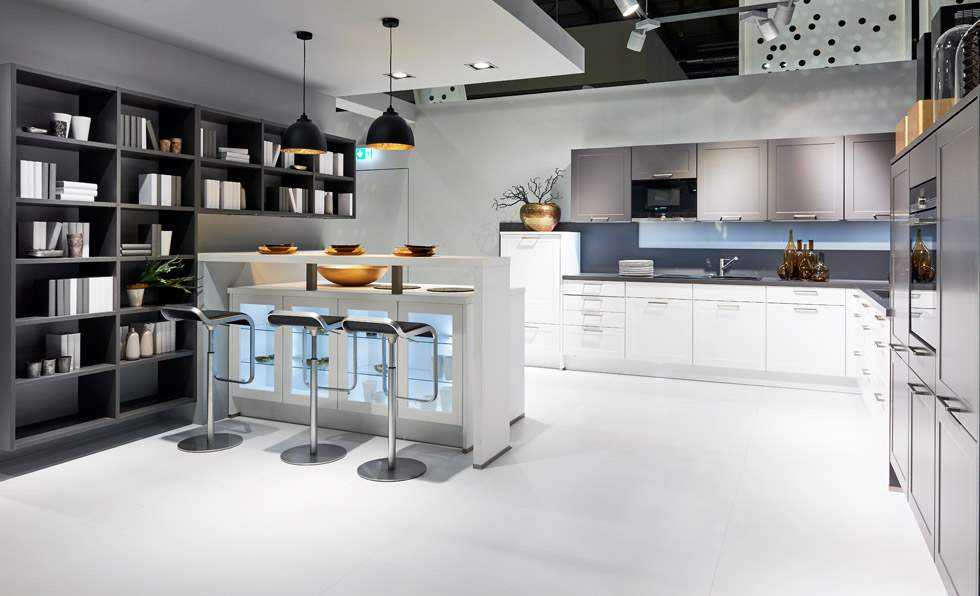 German Kitchen Center Blog German Kitchens In Denver Co