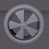 Free Wheel Project For Cinema 4D
