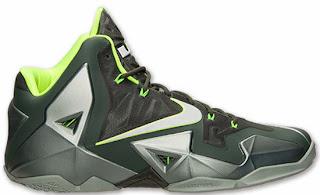 buy online c1b34 b429e 12 31 2013 Nike KD VI