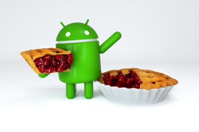 List of Sony Smartphones to get Android 9 Pie update