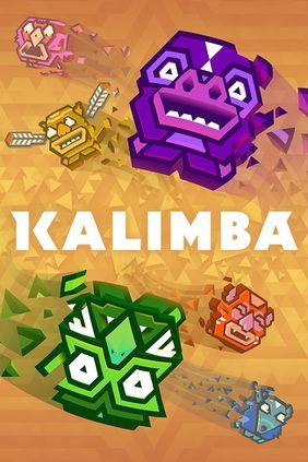 تحميل لعبة kalimba