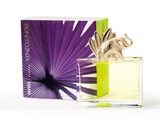 parfum pria yang disukai wanita,parfum pria terbaik,parfum favorit wanita,pria terbaik sepanjang masa,cowok yang enak wanginya,yang disukai wanita,terbaik kaskus,harga parfum pria,