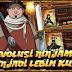 Download Shinobi Heroes v2.42.060 Mod Apk Gratis Terbaru