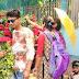 ৬০ পয়সায় এক পিস, অসময়ে গোলাপ কিনতে ভীড় উপচে পড়ল বর্ধমানে