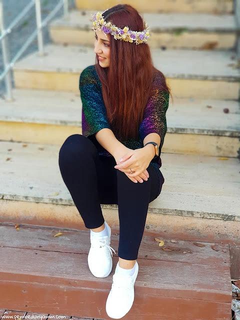 türk moda blogları