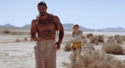 bad batch movie momoa