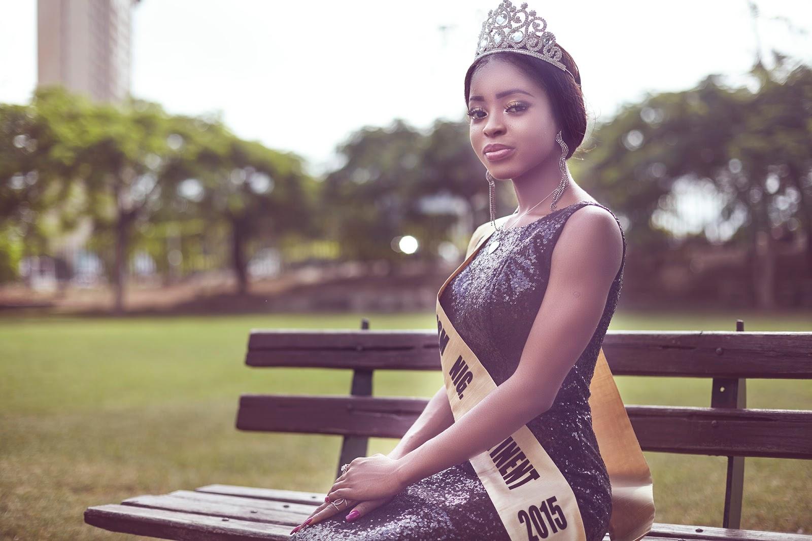 celine anderson miss tourism nigeria continent 2015 portrait 03