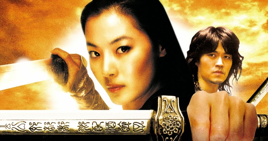 shadowless sword movie in hindi free download