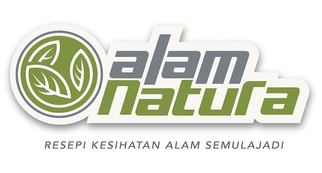 Hasil carian imej untuk alam natura