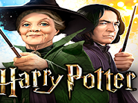 Download Harry Potter: Hogwarts Mystery 1.9.0 Mod Apk (Free Shopping) Latest