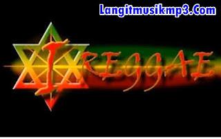 Download Lagu Banyuwangi Versi Reggae Full Album Mp3 Terbaru
