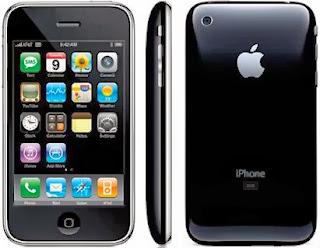 Cara Cek Garansi Apple iPhone