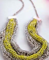 http://translate.google.es/translate?hl=es&sl=en&tl=es&u=http%3A%2F%2Fwww.letsknit.co.uk%2Ffree-knitting-patterns%2Ftammy