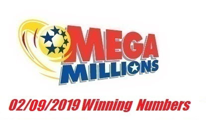 mega-millions-winning-numbers-february-09