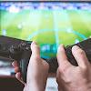 Cara Main Game PS2 di PC Yang Mudah Tanpa Lag