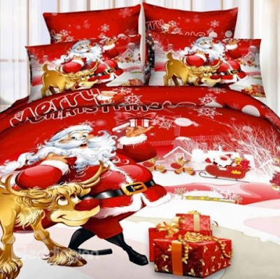 http://www.beddinginn.com/product/Hot-Selling-Christmas-Santa-Claus-3d-4-Piece-Bedding-Sets-10974272.html