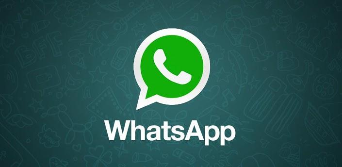 whatsapp version 2.10.768