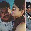 Tak Ada yang Tak Mungkin, 4 Pria Biasa Ini Berhasil Menaklukkan Hati Artis Cantik Indonesia