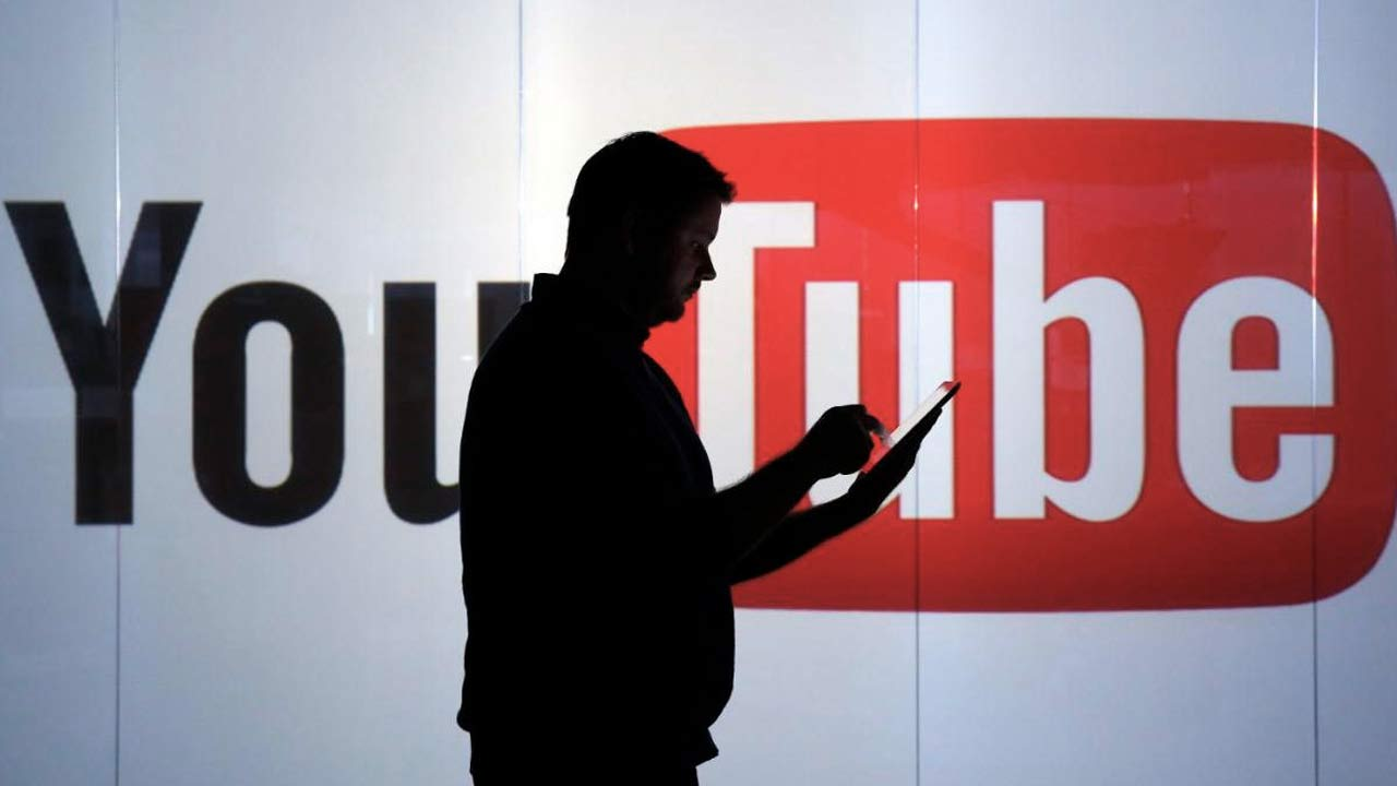 Remove os anuncios do Youtube