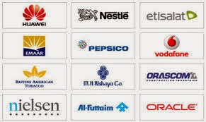 الحصول على عمل لدى كبرى الشركات العالمية