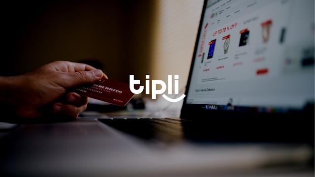 [TIPLI] Zwrot części pieniędzy wydanych na zakupy? Tak to możliwe!
