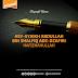 Biografi Asy-syaikh Abdullah Bin Shalfiq adz-dzafiri Hafizhahullah