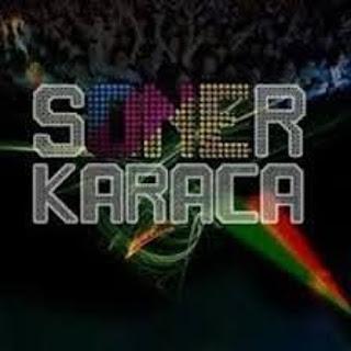 Jonn Hart Ft. Baby Bash & Baeza - Papi ( Soner Karaca Remix )