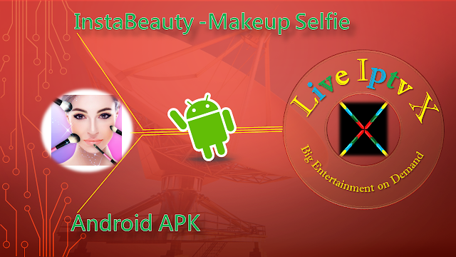 Insta Beauty APK