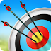 تحميل لعبة Download Archery King APK