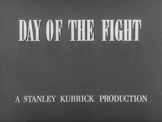 Day of the Fight<br><span class='font12 dBlock'><i>(Day of the Fight)</i></span>