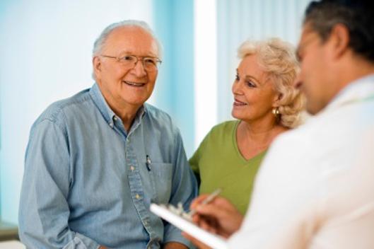 Mencegah Alzheimer Dengan Aktif Berativitas