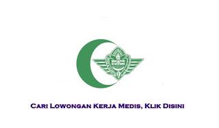 RS Siti Khodijah Pekalongan
