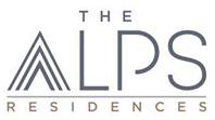 Alps Residences