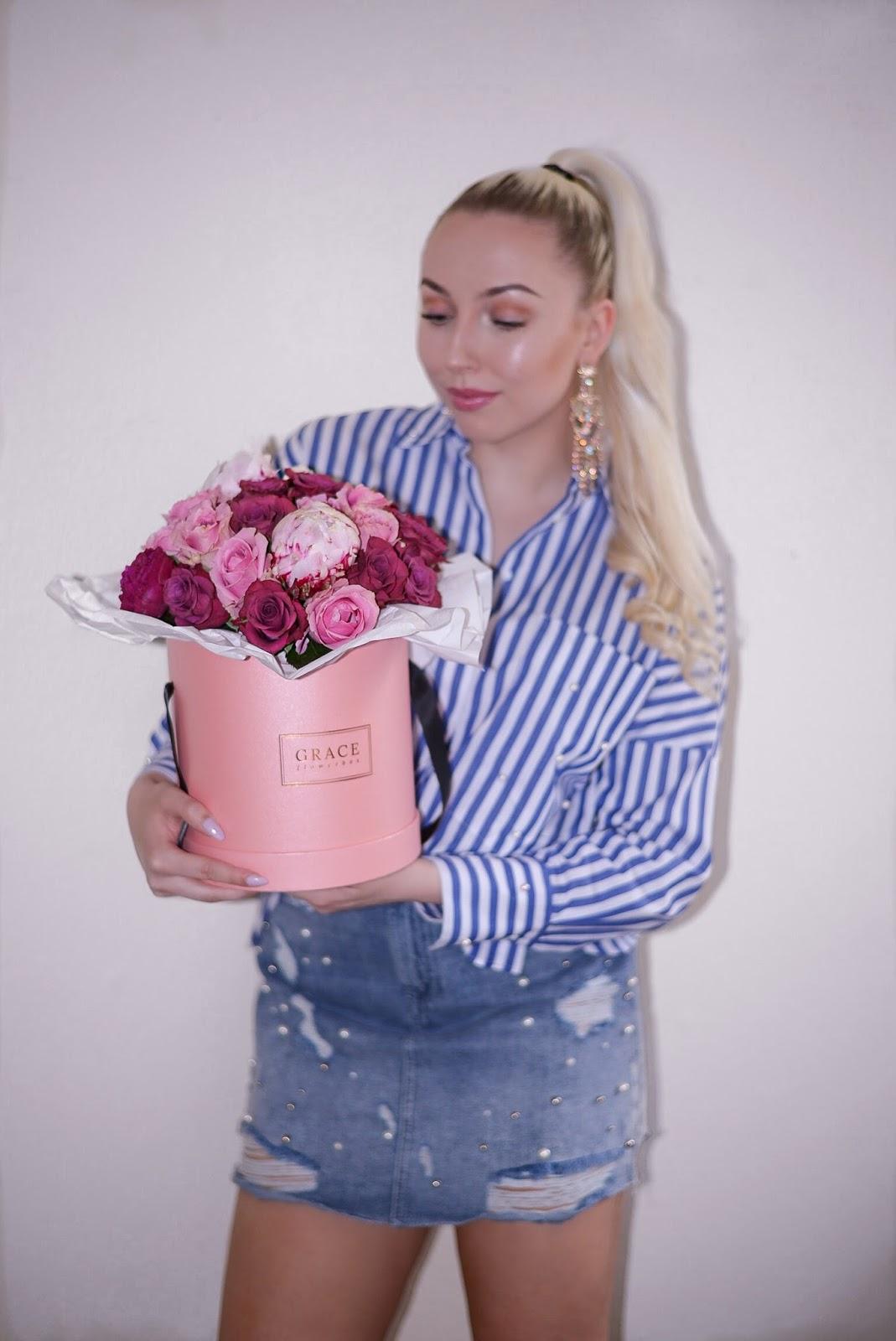 grace flowerbox_grace flowerbox bewertungen_flowerbox