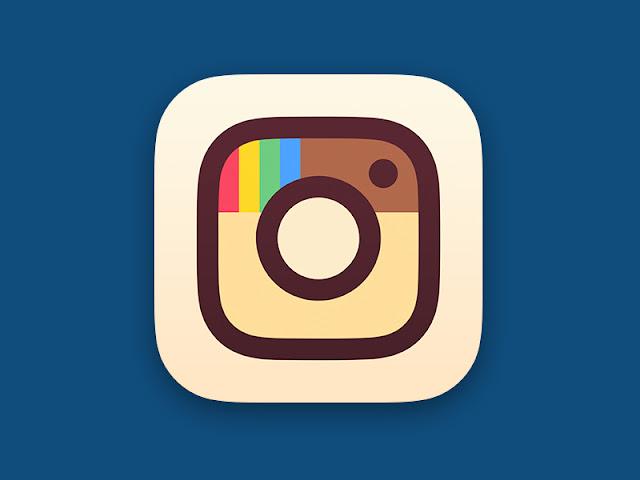 طرق ذكية و إحترافية لزيادة متابعيك على الأسنتغرام (Instagram) بشكل قانوني