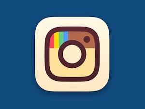 طرق ذكية و إحترافية لزيادة متابعيك على الأنستغرام (Instagram) بشكل قانوني
