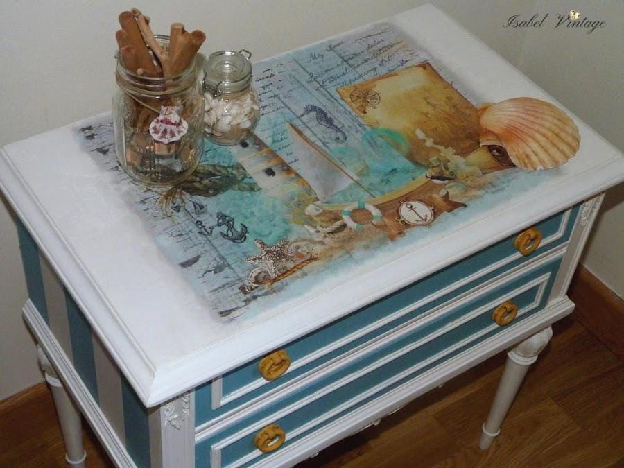 mesilla-renovada-chalk-paint