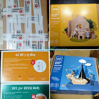Gigi-bloks-juego-de-construcción-de-bloques-de-cartón-Crea2-con-Pasión-colaboración-Cerebrito-Pérez