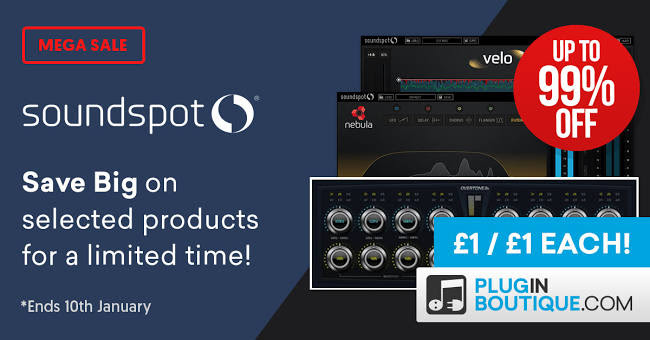 audio plugins free download