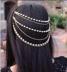 butterfly hair comb in Algeria, best Body Piercing Jewelry