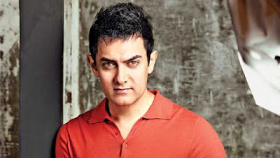 upcoming movie releases 2017, umd, amir khan upcoming movies, amir khan, upcoming movies in 2017, upcoming movies in 2018, amir khan upcoming movie, poster, release date, star cast
