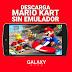 Descarga Mario Kart 64 SIN EMULADOR!