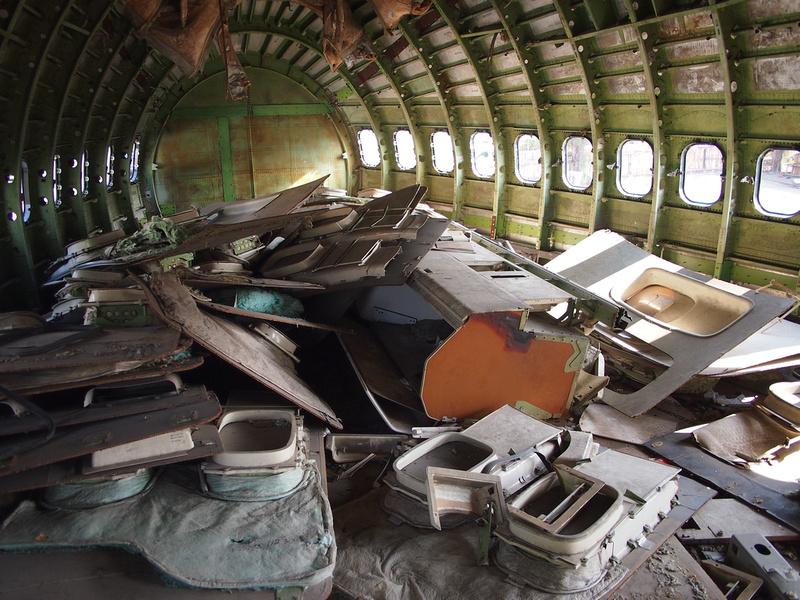 Bangkok%2Bplane%2Bgraveyard%2B34.jpg