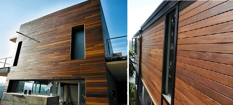 greenlam clads wall paneling cladding materials exterior